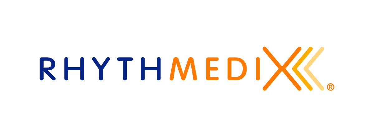 Clinicians Rhythmedix Rhythmedix
